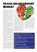 Kennen - GehoerlosenSeelsorge.de - Seite 4