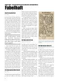 Kennen - GehoerlosenSeelsorge.de - Seite 6