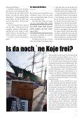 Kennen - GehoerlosenSeelsorge.de - Seite 7