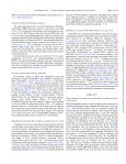 Auxin increases the hydrogen peroxide (H2O2) concentration in ... - Page 3