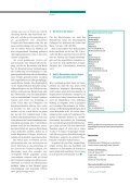 Legal News – August 2006 - Schweiz - Page 2