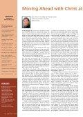 2012 November.pdf - International Baptist Convention - Page 2