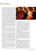 2012 November.pdf - International Baptist Convention - Page 3