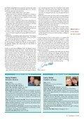 2012 November.pdf - International Baptist Convention - Page 5