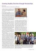 2012 November.pdf - International Baptist Convention - Page 7