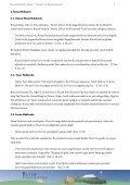 Yönetim ve İbadet Kılavuzu - Bursa Protestan Kilisesi - Page 4