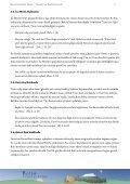 Yönetim ve İbadet Kılavuzu - Bursa Protestan Kilisesi - Page 5