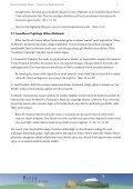 Yönetim ve İbadet Kılavuzu - Bursa Protestan Kilisesi - Page 6