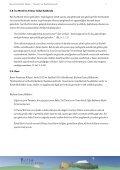 Yönetim ve İbadet Kılavuzu - Bursa Protestan Kilisesi - Page 7
