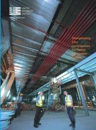 1.21MB - United Engineers Limited
