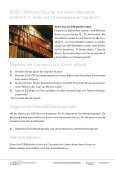Neue Grundsätze der Artillerie, enthaltend die Bestimmung der ... - CH - Seite 2