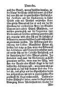 Neue Grundsätze der Artillerie, enthaltend die Bestimmung der ... - CH - Seite 6