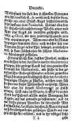Neue Grundsätze der Artillerie, enthaltend die Bestimmung der ... - CH - Seite 7