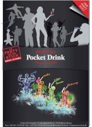 Produktliste_11.10.pdf - dem Pocket Drink