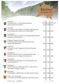 Schnitzelkarte-Spessart 2013-Sommer - Goldener Stern Dorfprozelten - Seite 2