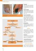 Periferinių arterijų liga (PAL), 2008 - padma - Page 2
