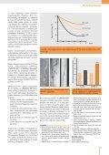 Periferinių arterijų liga (PAL), 2008 - padma - Page 3