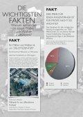FAKT - Walker Mowers - Seite 2