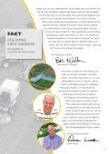 FAKT - Walker Mowers - Seite 3