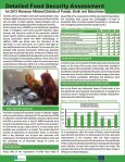 Download - Food Security Clusters - Page 2