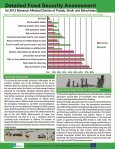 Download - Food Security Clusters - Page 4