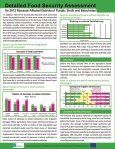 Download - Food Security Clusters - Page 6