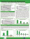 Download - Food Security Clusters - Page 7