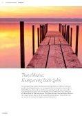 Katalog - Travelhouse - Page 6