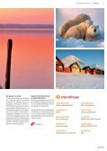 Katalog - Travelhouse - Page 7