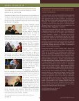 Download - Pepperdine Law Magazine - Pepperdine University - Page 5