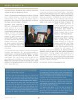 Download - Pepperdine Law Magazine - Pepperdine University - Page 6