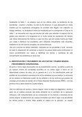 nuevo procedimiento para la localización de tramos y ... - Ivia - Page 4