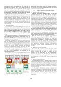 Hw Acceleration for FPGA-based Drive Controllers - GSE - Page 3