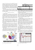 Hw Acceleration for FPGA-based Drive Controllers - GSE - Page 5