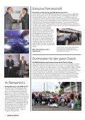 Raumwunder. Dortmund - BMW Niederlassung München - Seite 4