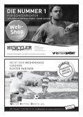 Der Innerschweizer Schiedsrichter - isv-sr.ch - Seite 2