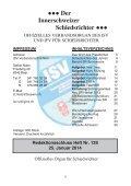 Der Innerschweizer Schiedsrichter - isv-sr.ch - Seite 3