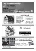 Der Innerschweizer Schiedsrichter - isv-sr.ch - Seite 4