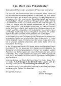 Der Innerschweizer Schiedsrichter - isv-sr.ch - Seite 5