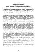 Der Innerschweizer Schiedsrichter - isv-sr.ch - Seite 6
