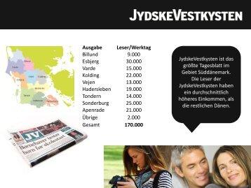 Zu Medien in Süddänemark - Werbeagentur Scan-Media-Service ...