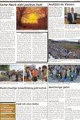 Quartierverein Witikon übergibt Bus-Petition - Lokalinfo AG - Seite 4