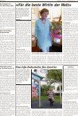 Quartierverein Witikon übergibt Bus-Petition - Lokalinfo AG - Seite 5