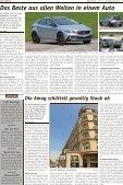 Quartierverein Witikon übergibt Bus-Petition - Lokalinfo AG - Seite 7