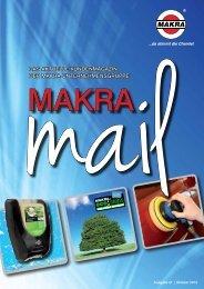 makra-mail 2013