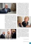 PODIUMSDISKUSSION ZUR EUROPÄISCHEN ... - BRAK online - Seite 5