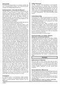 Mitteilungsblatt - Weichering - Seite 2