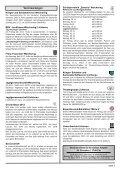 Mitteilungsblatt - Weichering - Seite 3