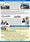 klicken um Katalog zu öffnen! - Eggenburger Busreisen - Page 2