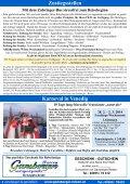klicken um Katalog zu öffnen! - Eggenburger Busreisen - Page 4